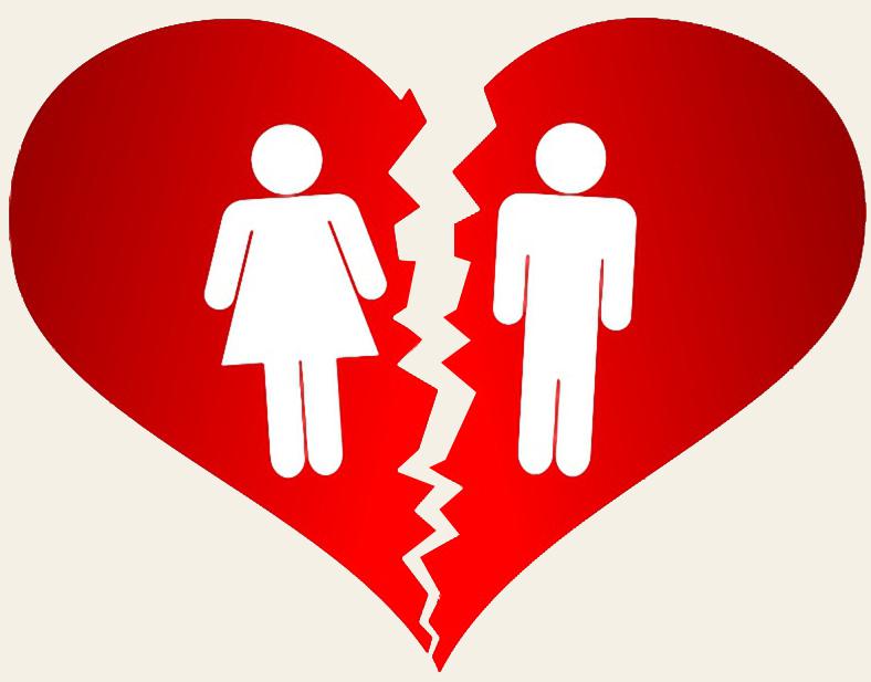 تشریفات رسیدگی به دعوای طلاق  در قالب بازخوانی یک پرونده مطرح شد