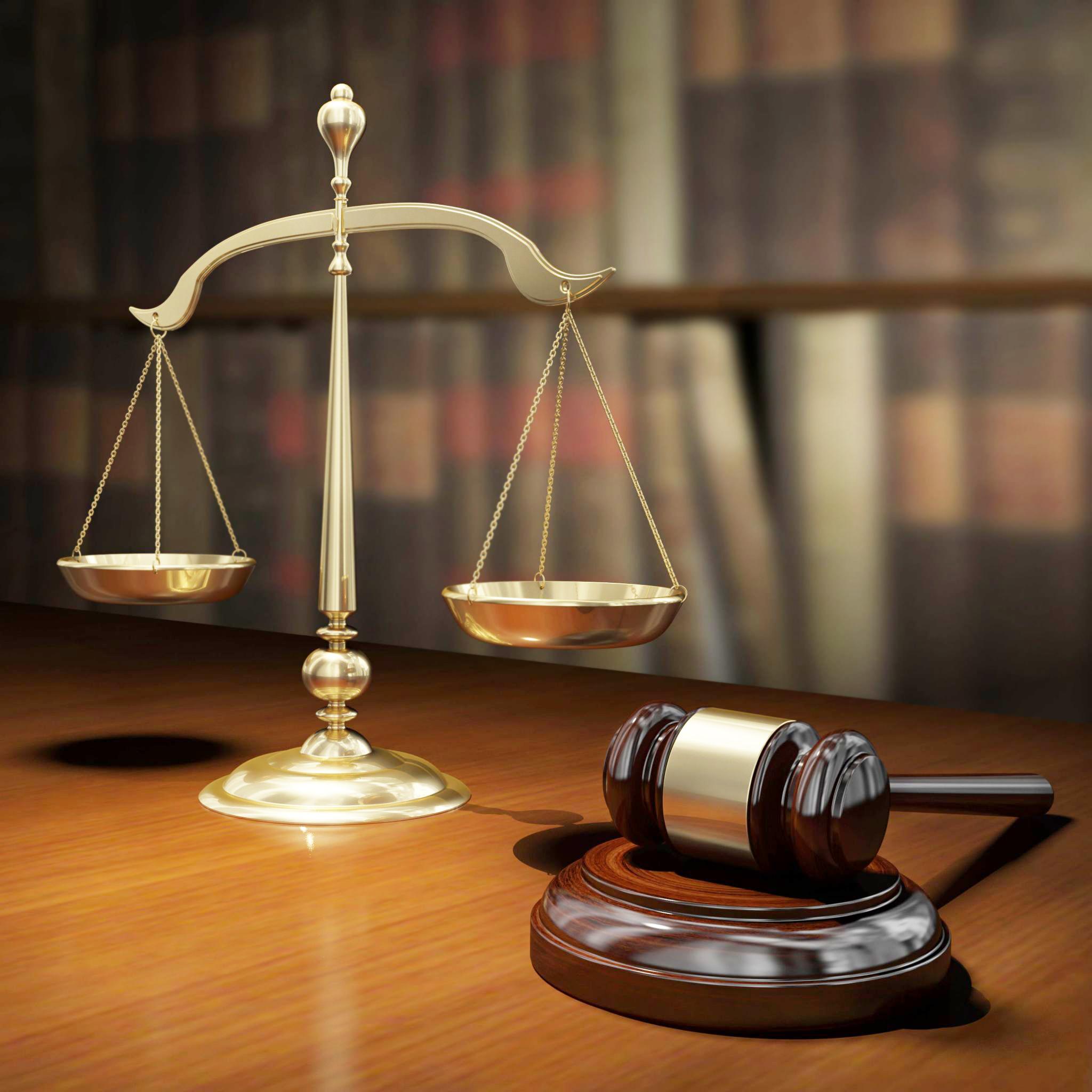 آموزش با طعم حقوق