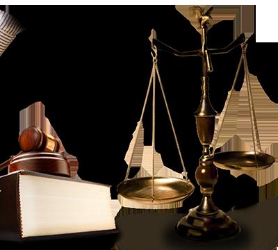اثر حذف اسناد لازم الاجراء در ماده ۲۱ قانون نحوه اجرای محکومیتهای مالی مصوب ۱۳۹۴ در مقایسه با ماده ۴ قانون نحوه اجرای محکومیتهای مالی مصوب ۱۳۷۷