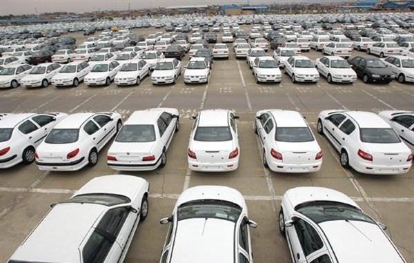اصلاحیه آییننامه اجرایی قانون حمایت از حقوق مصرفکنندگان خودرو، کابوس خودروسازان