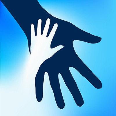 الحاق اختیاری ایران به «پروتکل اختیاری کنوانسیون حقوق کودک»