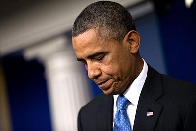 چطور اوباما به رئیسجمهور منتخب(ترامپ) اختیار نقض برجام و موافقتنامه پاریس را داده است؟