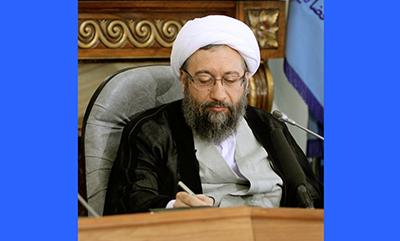 با دستور رئیس قوه قضاییه، محسنیاژهای لغو سخنرانی در مشهد را پیگیری میکند