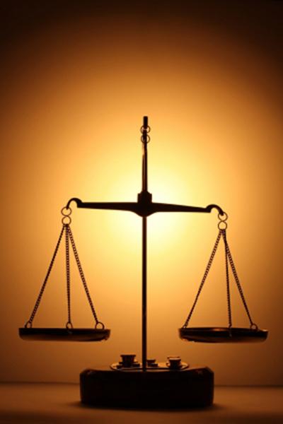 مردم انتظار دارند پروندههای قضایی در کوتاهترین زمان رسیدگی شده به نتیجه برسد