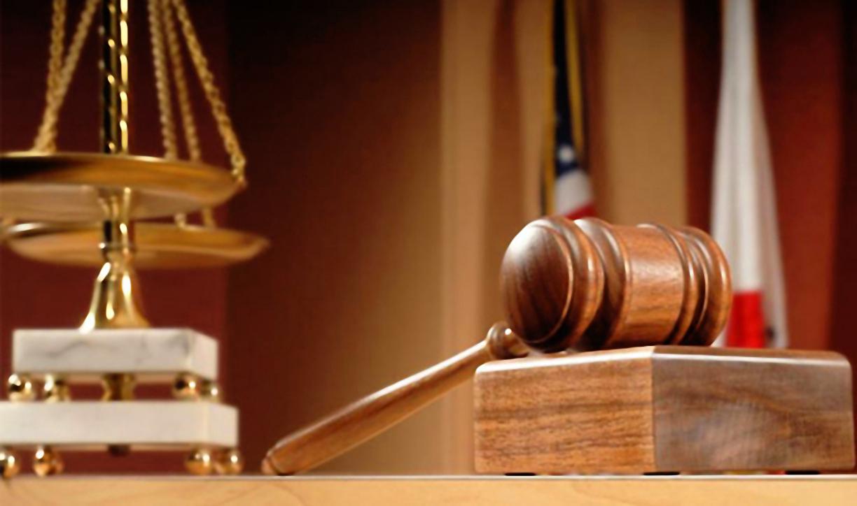 تشکیل ۱۲۳ پرونده  برای حقوقهای نامتعارف