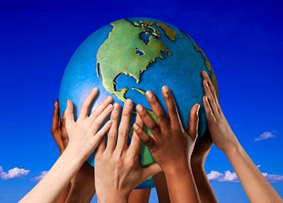تعریف و تاریخچه حقوق بینالملل