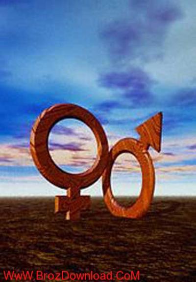 تغییر جنسیت و ایجاد مسؤولیتهای مدنی و کیفری