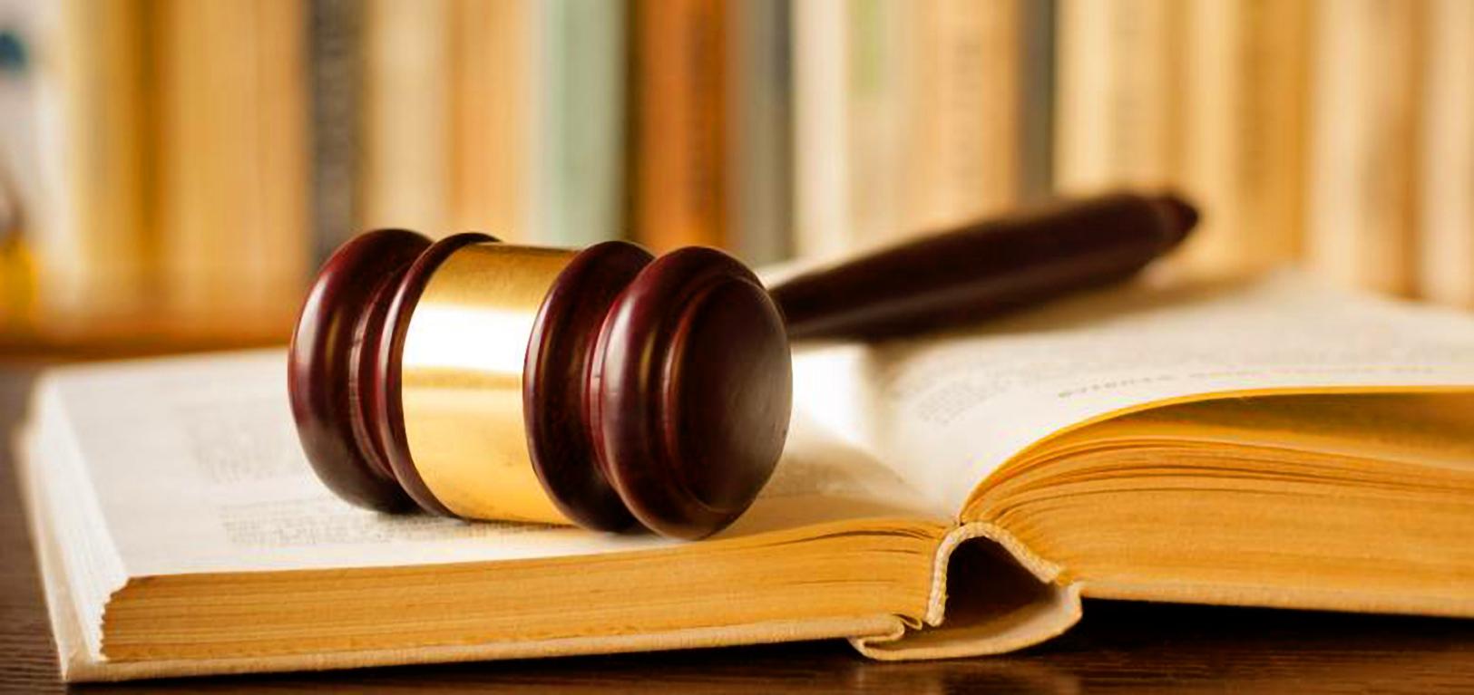 جایگاه حق انتفاع و حق ارتفاق در قانون ایران