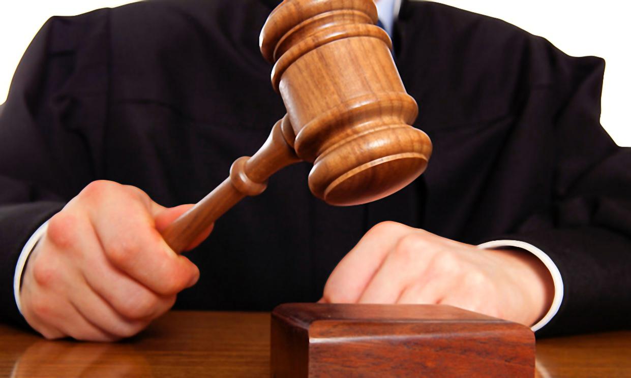 حکم جالب یک قاضی برای سارق مدرسه