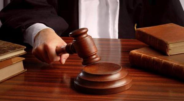 نحوه اجرای حکم الزام به تنظیم سند رسمی ملک مرهونه