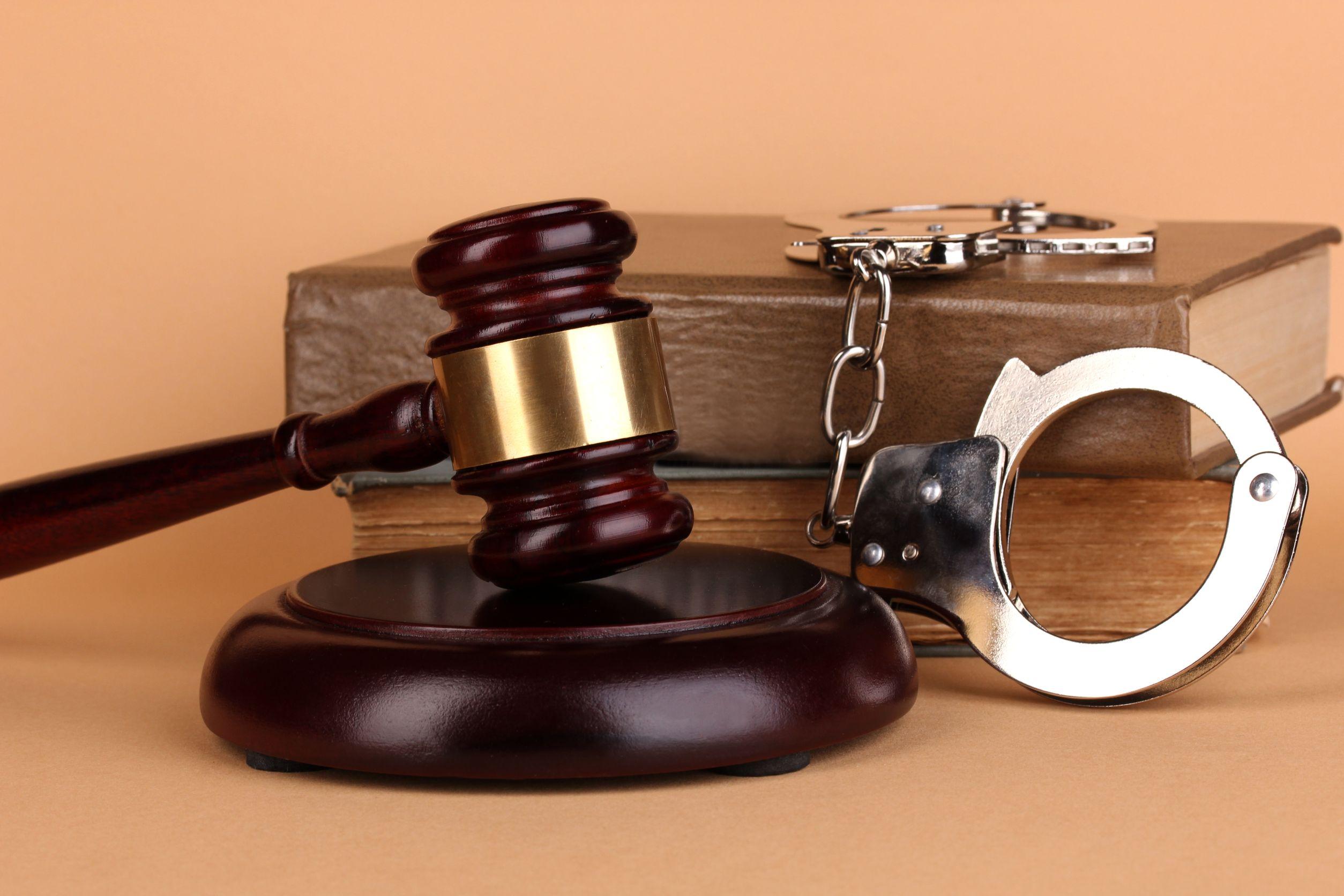 رفع مسئولیت کیفری بر اثر جهل حکمی