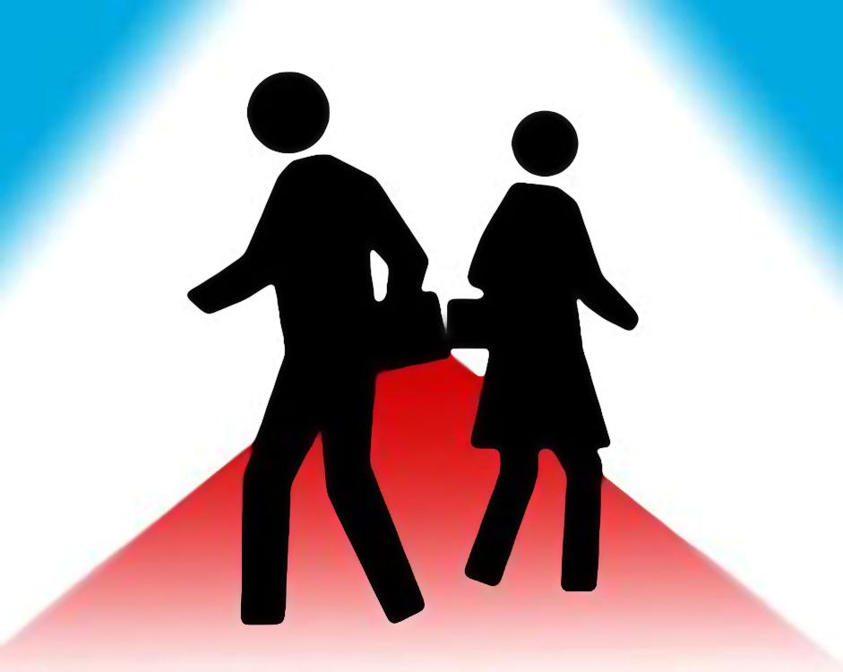 شناسایی و اجرای احکام طلاق خارجی در ایران