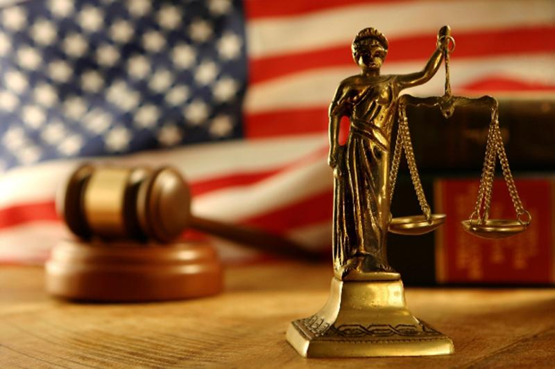 صدور کیفرخواست علیه ۴ تبعه ایرانی و ترکیهای از سوی مقامات قضایی آمریکا
