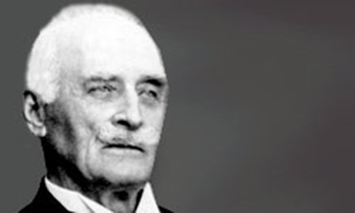 قاسم صنعوی
