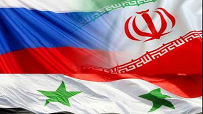 قراردادهای دفاعی- فنی با ایران اجرا میشود