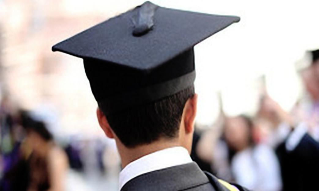 هزینه دانشجویان عراقی  کاهش مییابد