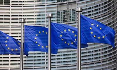 آینده اتحادیه اروپا  و تأثیرپذیری بازار نفت