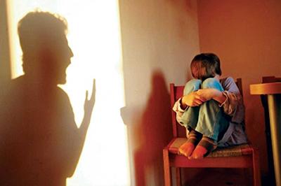 کودکان در انتظار حمایت