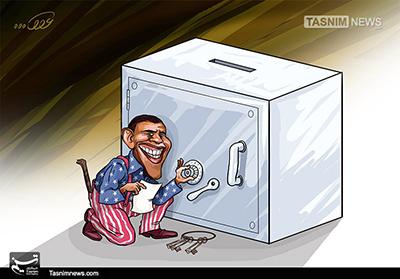 آمریکا و سابقه طولانی مداخله در انتخابات کشورهای دیگر