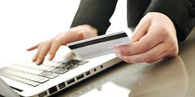 دستور پرداخت در انتقال الکترونیکی وجوه مانند سند قابلانتقال؛ با رویکردی تطبیقی