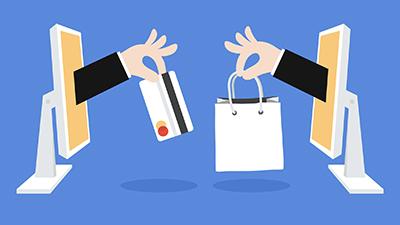 تاریخچه و سابقه ی تدوین قانون طرح تجارت الکترونیکی
