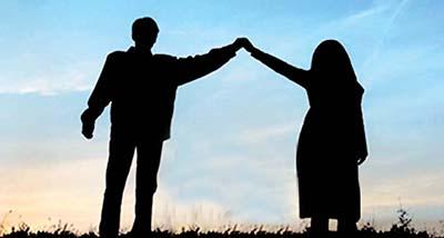 زن و شوهر در چه شرایطی از یکدیگر ارث می برند؟
