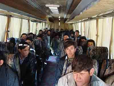 وضعیت نقلوانتقال حق شفعه در منظر فقه و حقوق مدنی