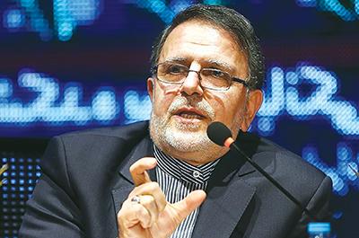 واکنش رئیس کل بانک مرکزی به اولتیماتوم حقوقی دیوان محاسبات
