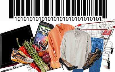 آییننامههای شناسایی و رهگیری کالاهای وارداتی