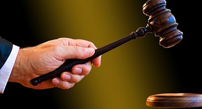 الزام یا عدم الزام رعایت مستثنیات دین در زمان صدور قرار تأمین خواسته