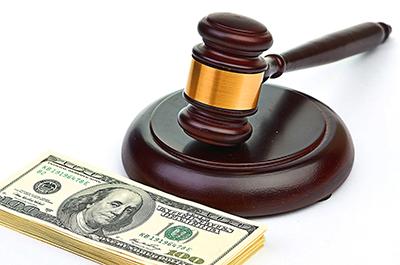 حق ممنوعالخروج کردن بدهکاران بانکی با کیست؟