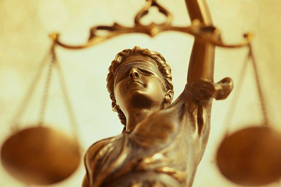حدود اختیارات ضابطین عام در قانون آیین دادرسی کیفری جدید و قدیم