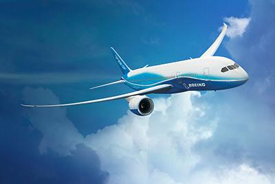بحث ممنوعیت فروش هواپیماهای مسافری به ایران در کنگره  آمریکا داغ شد