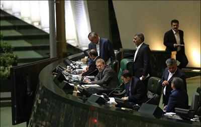مجلس اساسنامه «ایتا» را تصویب کرد