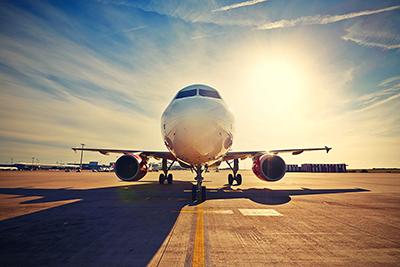 لایحه «منع فروش هواپیما» به ایران را وتو میکنم