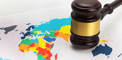 تأثیر علنی بودن دادرسی در کیفیت رسیدگی و صدور حکم عادلانه