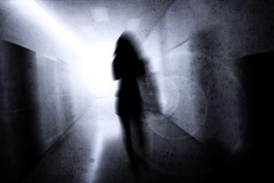 گفتگو با دختری که شوهرعمهاش را قصاص کرد