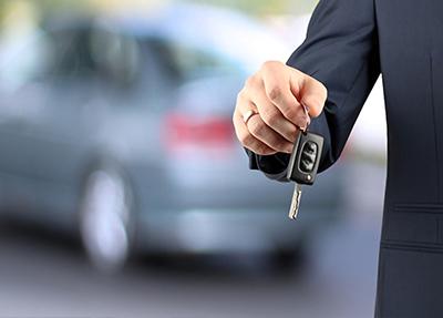 آیا در صورت خریدوفروش خودرو میتوان به دفترخانه مراجعه نکرد؟