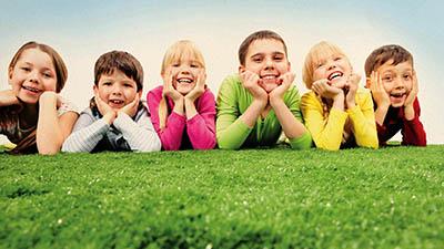 نگاهی به کنوانسیون حقوق کودک