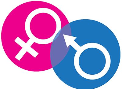 بررسی رابطه ی تغییر جنسیت و نفقه