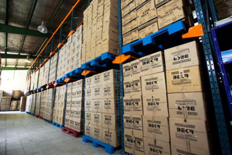 تحلیل فقهی فروش کالاهای متروکه توسط گمرک در حقوق ایران