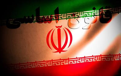 چگونگی جبران خلأ نبود دادگاه قانون اساسی  در ساختار قضایی ایران