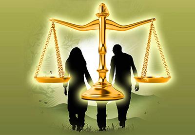 لزوم یا عدم لزوم ارائه دادخواست در موردادعای عدم تمکن مالی در دعاوی خانواده