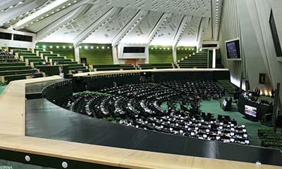 هیأتهای حل اختلاف مکلف به اعلام نظر نهایی در خصوص اختلافات مصوبات شوراها ظرف مدت ۲۰ روز شدند