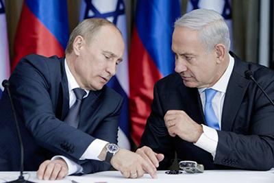 روسها بهطور عمدی ارسال ۳۰۰ S به ایران را به تأخیر میانداختند