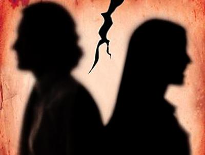 نشست قضایی- عدول از وکالت بلاعزل در طلاق