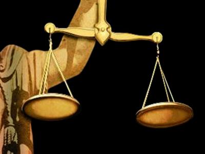 خیالتان راحت؛ هیچکس قربانی اشتباهات قضایی نمیشود!