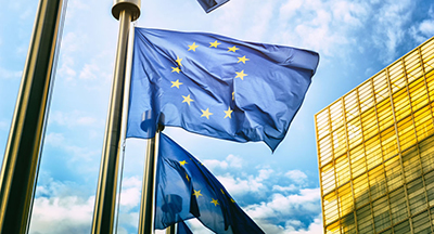 سناریوی پیش روی اتحادیه اروپا رویکرد قدرتهای اروپایی به اتحادیه