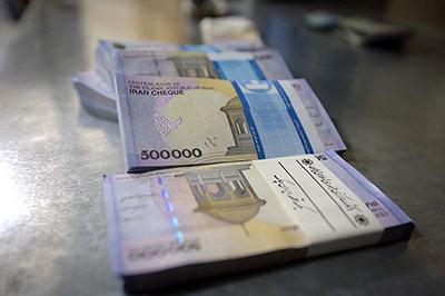 تهاتر مطالبات چند شرکت دولتی با بدهی آنها به دولت