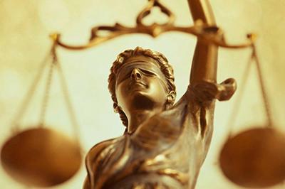 وا خواهی در آیین دادرسی به چه معناست؟